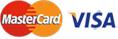 Zahlung_visaMastercard