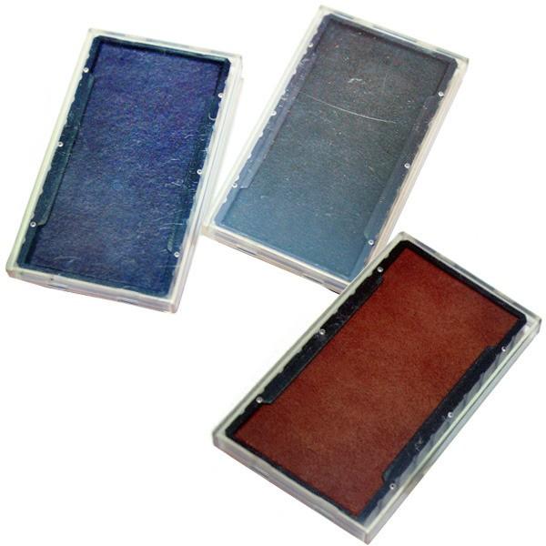 Stempelkissen für Posta Modell L,XL, XXL