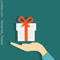 gift-2960891_1920-mohamed_hassanNN1OsYbDMbqHT