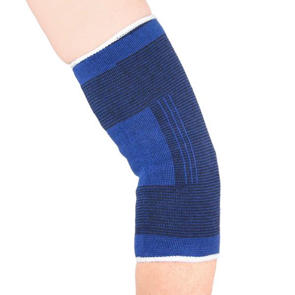 Ellenbogen-Bandage, 1 Stück