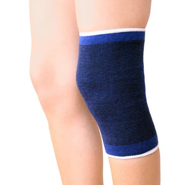 Knie-Bandage, 1 Stück