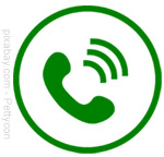 icons-1831923_1280-Pettycon9ADe5J835Mog6