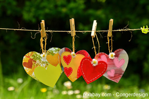 heart-1450300_1920-congerdesignTwLsov6htWEXL